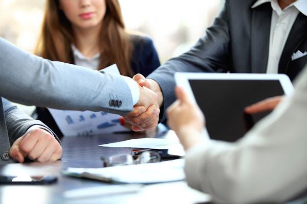 Cómo persuadir y convencer a tus clientes