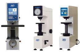 تقنية إختبار المواد Test materials technology