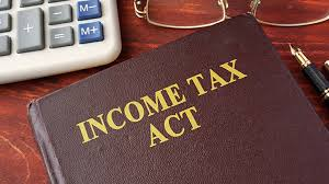 Income_tax_return_filling