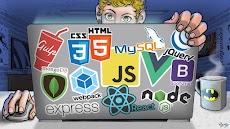 Curso Web Moderno com JavaScript 2019! COMPLETO + Projetos