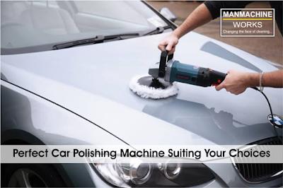 https://www.manmachineworks.com/car-polisher.html