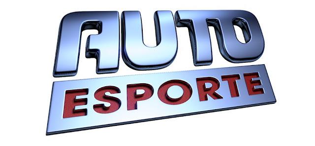 Resultado de imagem para AutoEsporte
