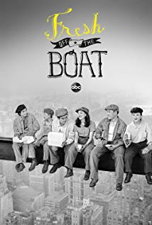 Fresh Off the Boat Download Kickass Torrent