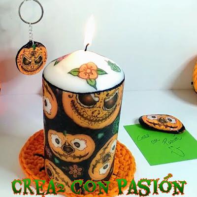 3-ideas-diy-para-halloween-con-decoupage-crea2-con-pasion