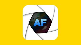 Rekomendasi Aplikasi Video Bokeh Full HD No Sensor 2020