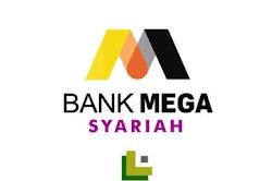 Lowongan Kerja Karyawan Bank Mega Syariah Semua Jurusan Terbaru 2020