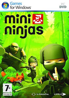 mini ninjas,تحميل لعبة mini ninjas,تحميل وتثبيت لعبة mini ninjas,تحميل لعبة mini ninjas كاملة,تحميل وتثبيت لعبة mini ninjas كاملة,لعبة mini ninjas,لعبة mini ninjas كاملة,تحميل العاب كمبيوتر مجانية,لعبة mini ninjas كاملة ومضغوطة