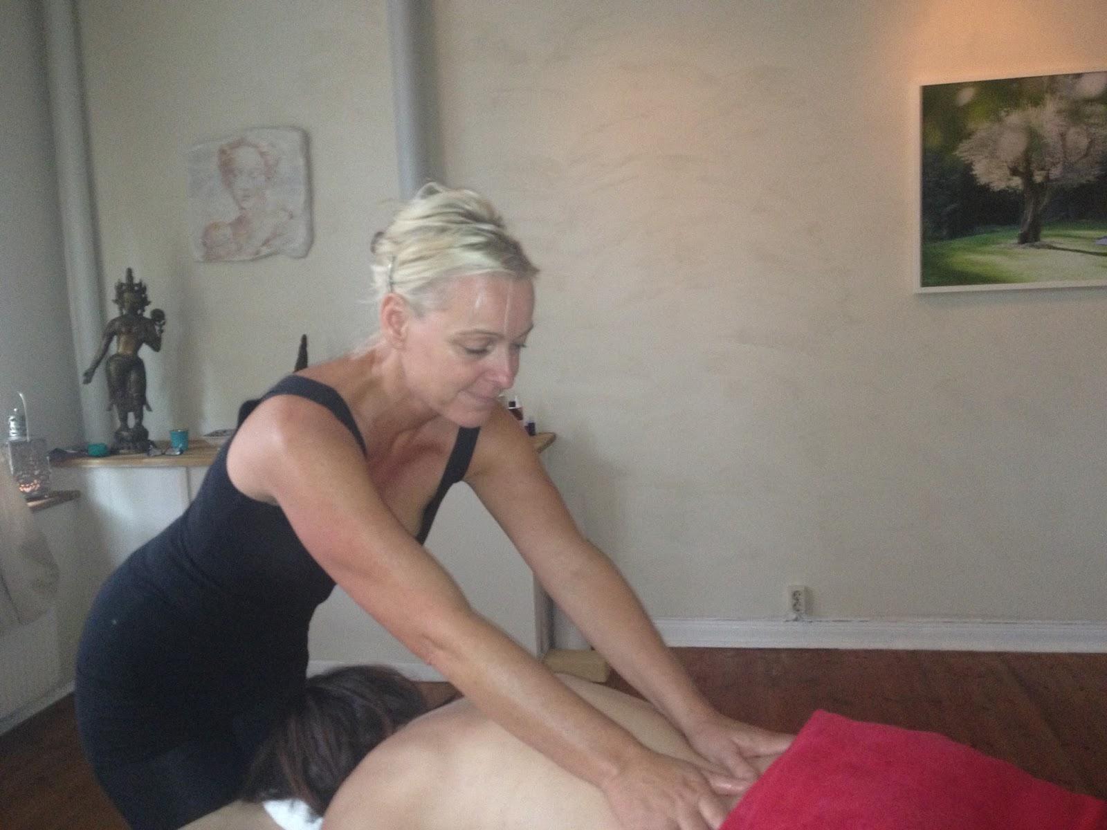 massage happy ending stockholm free sex vid