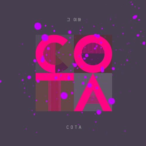 COTA – Far away – Single