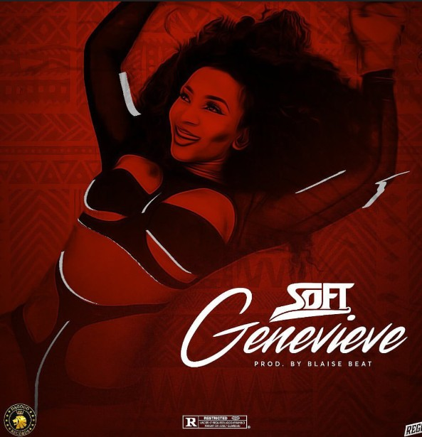 Soft – Genevieve (Mp3 Download)
