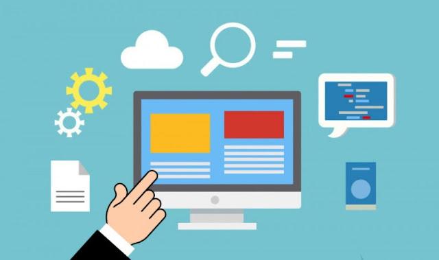 Tips Memilih Penyedia Layanan Web Hosting Untuk Pengelola UMKM