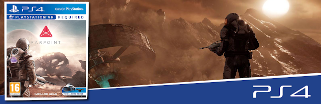 https://pl.webuy.com/product-detail?id=711719849452&categoryName=playstation4-gry&superCatName=gry-i-konsole&title=farpoint-(game-only)-psvr&utm_source=site&utm_medium=blog&utm_campaign=ps4_gbg&utm_term=pl_t10_ps4_vr&utm_content=Farpoint