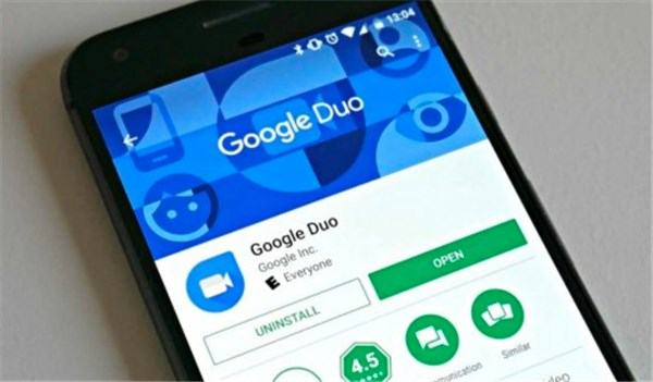 How to Set Up and Start Using Google Duo for Android