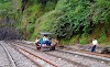 रेलवे में 10 वीं पास के लिए 63 हजार से ज्यादा पदों के लिए भर्ती कब होंगे आवेदन जाने आप भी।