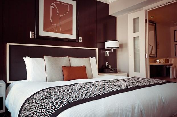 biaya hotel. liburan, tips memilih hotel, tips liburan