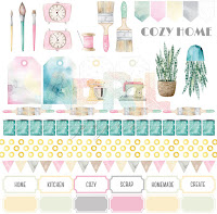 https://www.shop.studioforty.pl/pl/p/April-Paper-Cozy-Home-Favorite-things/320