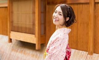 7 Rahasia Awet Muda Wanita Jepang Dan Cara Perawatannya Bisa Dilakukan DIrumah