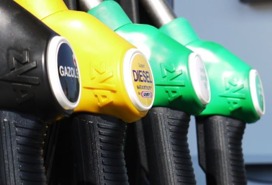 10 Best Oil & Gas Business Ideas and Opportunities