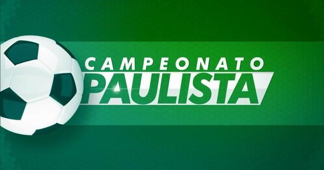 Veja jogos do Paulistão 2020 com transmissão de Globo e SporTV ...