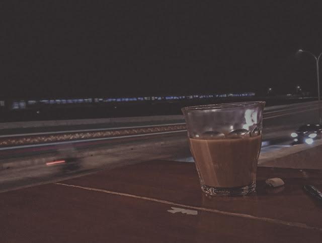 goki coffee