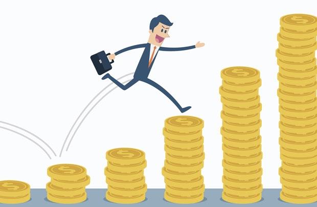 Chính sách nhân sự như thế nào để thu hút nhân tài