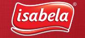 """Promoção """"Almoço em família Isabela"""" Blog Top da Promoção www.topdapromocao.com.br #topdapromocao"""