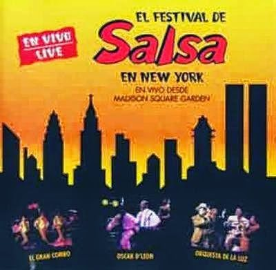 festival nueva york madison