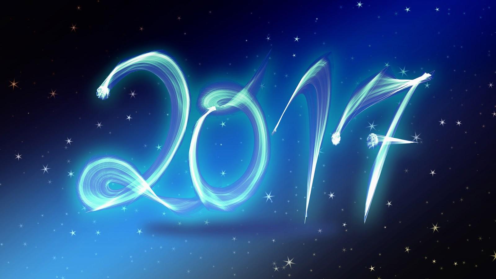 Hình nền tết 2017 đẹp chào đón năm mới - hình 05
