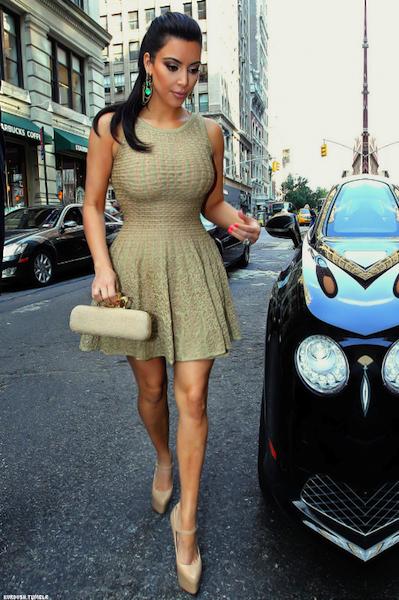 Kim kardashian tumblr