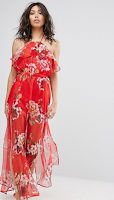 http://www.asos.fr/prettylittlething/prettylittlething-robe-longue-a-imprime-floral/prd/8132075/?clr=rouge&SearchQuery=robe+longue+rouge+fleuri&pgesize=34&pge=0&totalstyles=34&gridsize=3&gridrow=3&gridcolumn=2