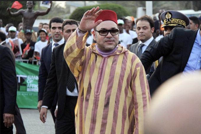 Maroc : Le roi intervient pour faciliter le retour des MRE