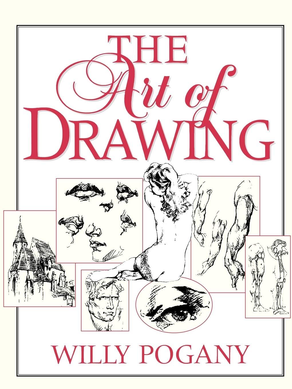 Quyển sách dạy vẽ cơ bản cho người mới bắt đầu