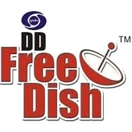 8 new channels to come on air on DD FreeDish from 1st December 2019