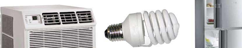 Instalaciones eléctricas residenciales - Productos con Sello FIDE