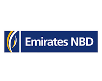 Emirates NBD Jobs in Dubai - Personal Assistant