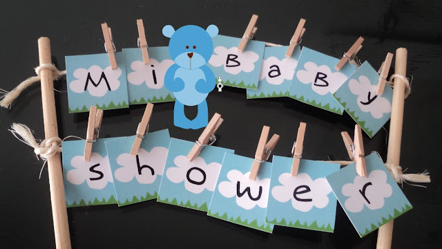 [Party] Baby shower: ma che strana festa è?