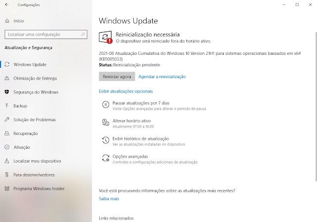 Windows10-KB5005033-v21h1