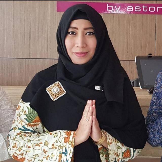 Wartawan Bone Dapat Diskon Jika Menginap di Favehotel Panakkukang Makassar