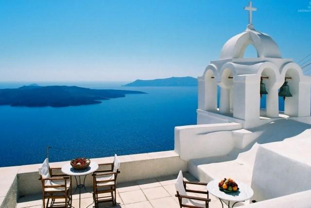 Ορόσημο ο Ιούνιος για τον ελληνικό τουρισμό