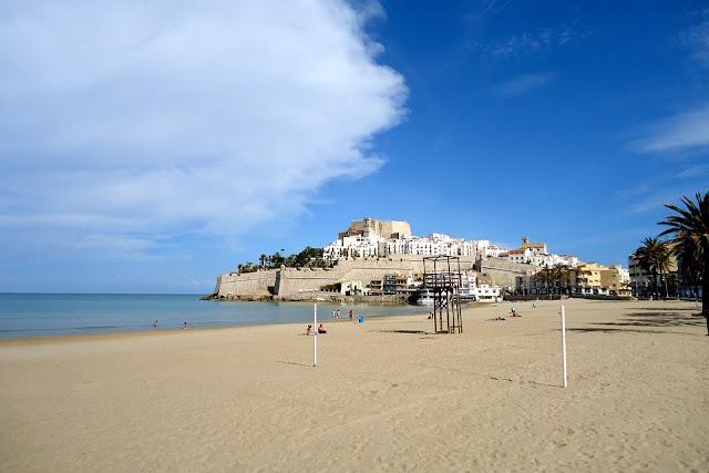 El Consell colabora con la Asociación Introducing Castelló para promocionar la oferta turística de la provincia