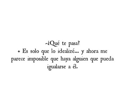 Frases De Amor Platonico Cortas Tumblr
