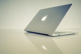 7 Tips Cerdas Membeli MacBook Bekas Yang Berkualitas