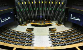 Câmara vota hoje denúncia contra Temer; entenda passo a passo