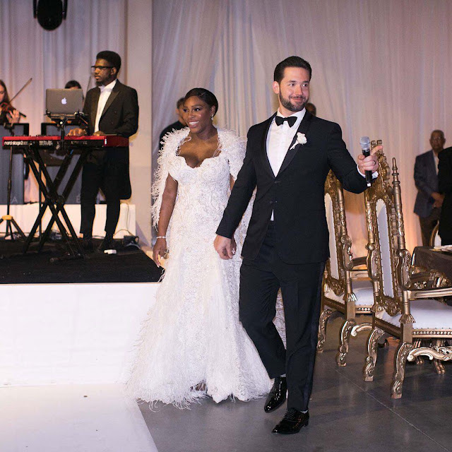 photos-serena-williams-alexis-ohanians-wedding