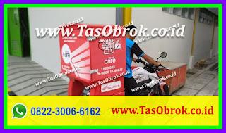 Distributor Pabrik Box Motor Fiberglass Subang, Pabrik Box Fiberglass Delivery Subang, Pabrik Box Delivery Fiberglass Subang - 0822-3006-6162