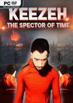 Baixar: Keezeh The Spector of Time Torrent (PC)