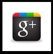 RTIwala on Google Plus