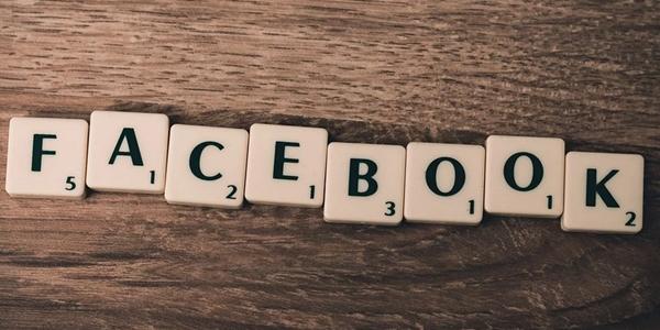 Cara Menyimpan Video Facebook ke Galeri Tanpa Aplikasi