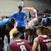 Salta Basket recibe a Tiro Federal mañana en el Estadio Delmi