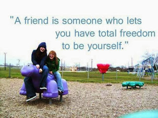 Quotes About Friends (Move On Quotes) 0042 9